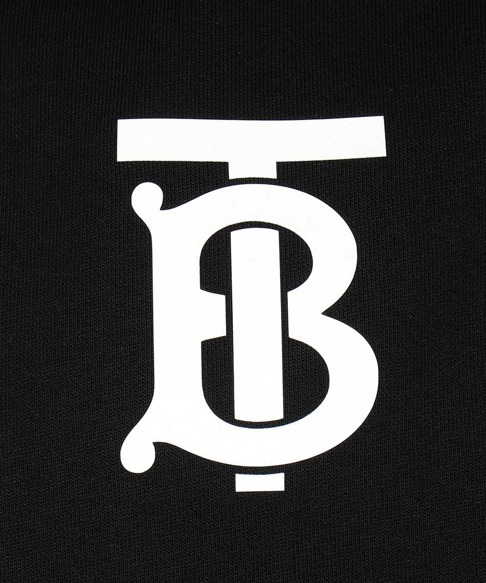 Burberry 8024352 Kapuzen-Sweatshirt 3
