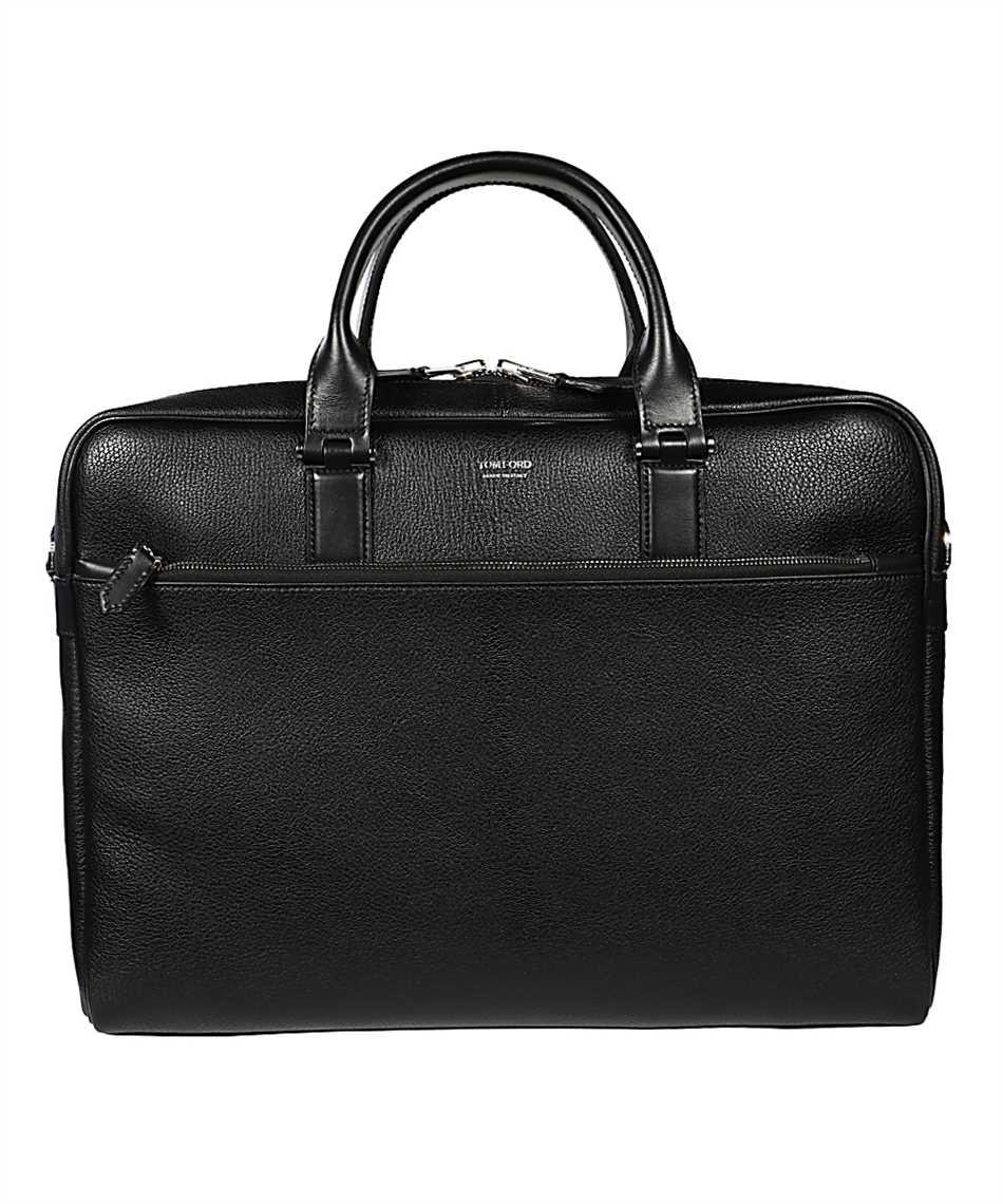 Tom Ford H0415P LGO011 SHOULDER STRAP Bag 1