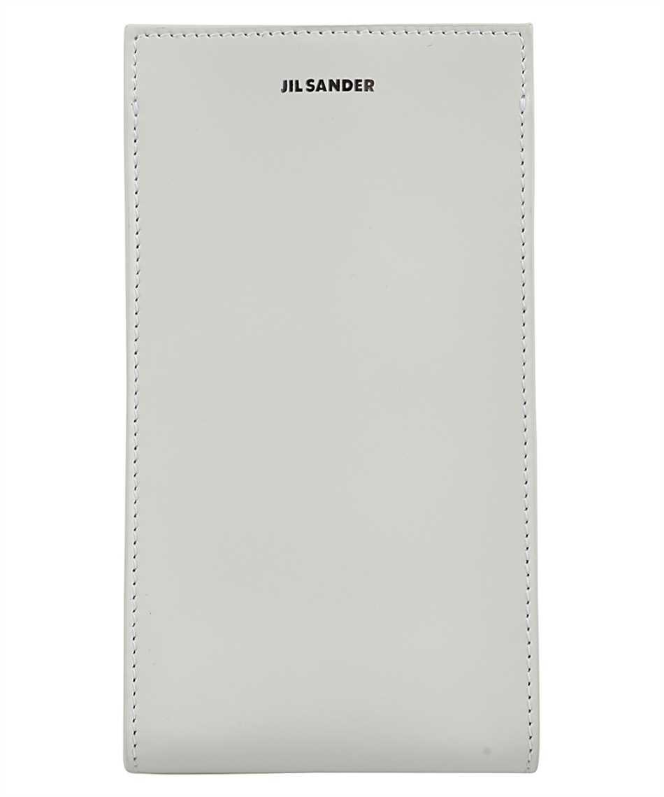 Jil Sander JSPR840098 WRS69146N TANGLE Phone cover 1