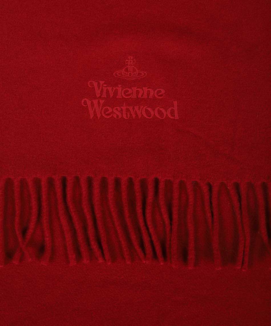 Vivienne Westwood 81030007 11654 BG Šál 2