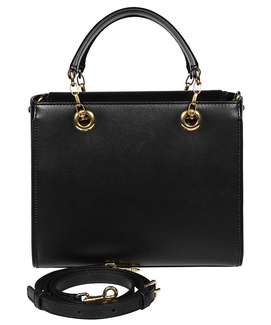 Dolce & Gabbana BB6911 AW576 LARGE DG GIRLS Bag 2