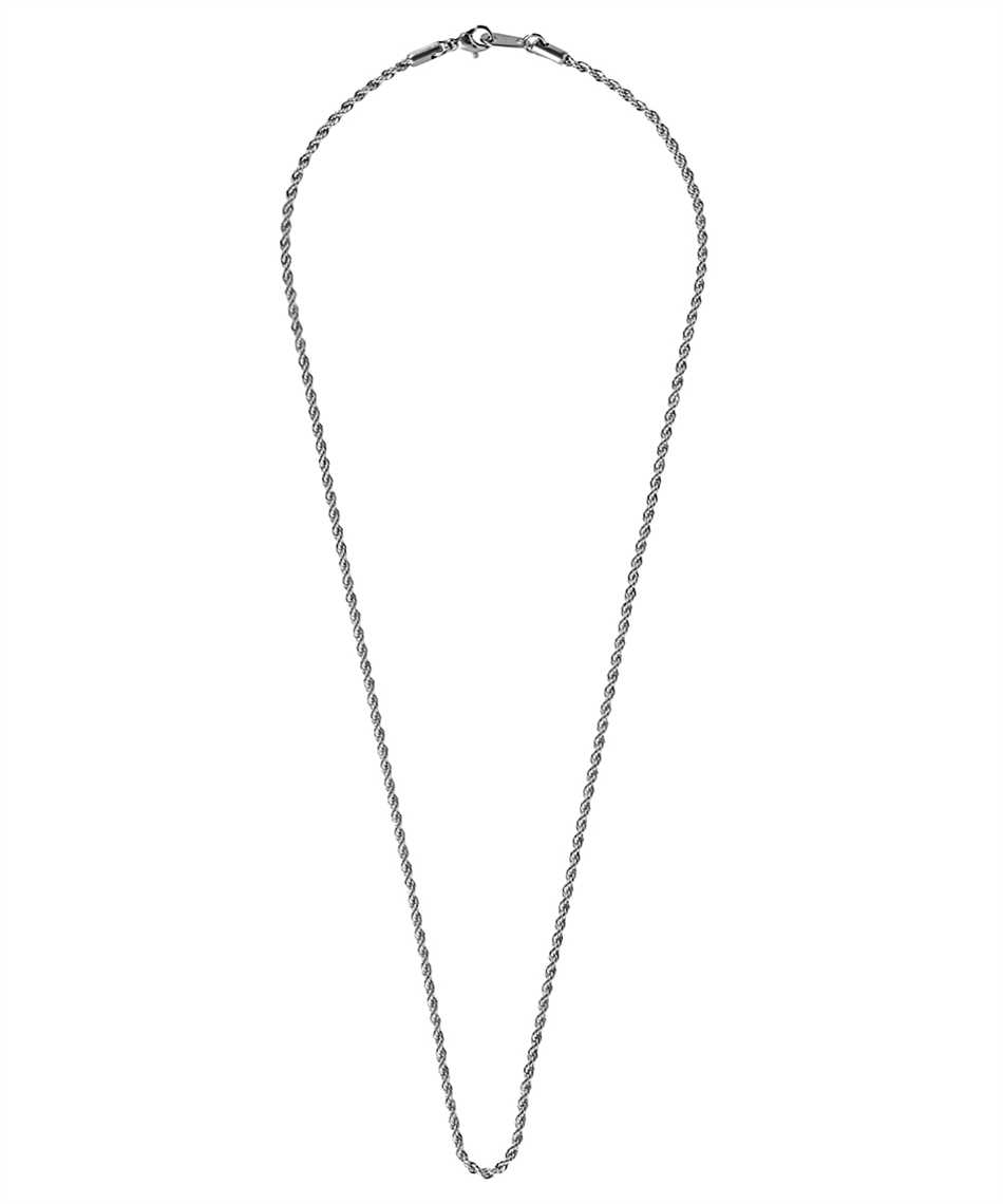 Darkai DICO0004BBXXL 3MM Halskette 2