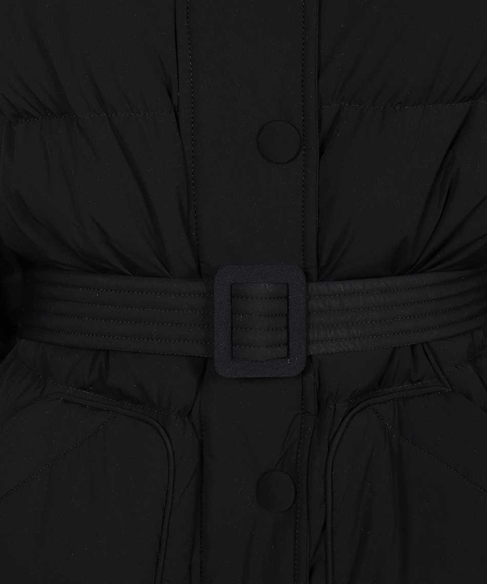 Ienki Ienki MICHLIN Jacket 3