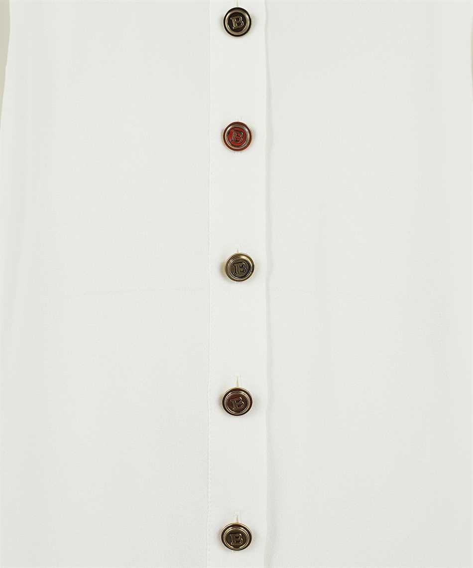Balmain UF02705S037 Shirt 3