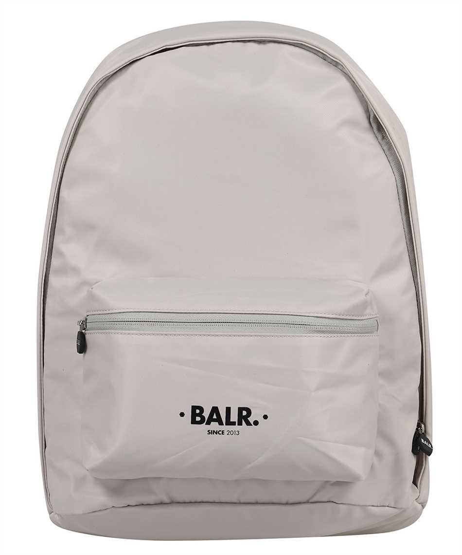 Balr. WaterResistantNyU-SeriesBackpack Backpack 1