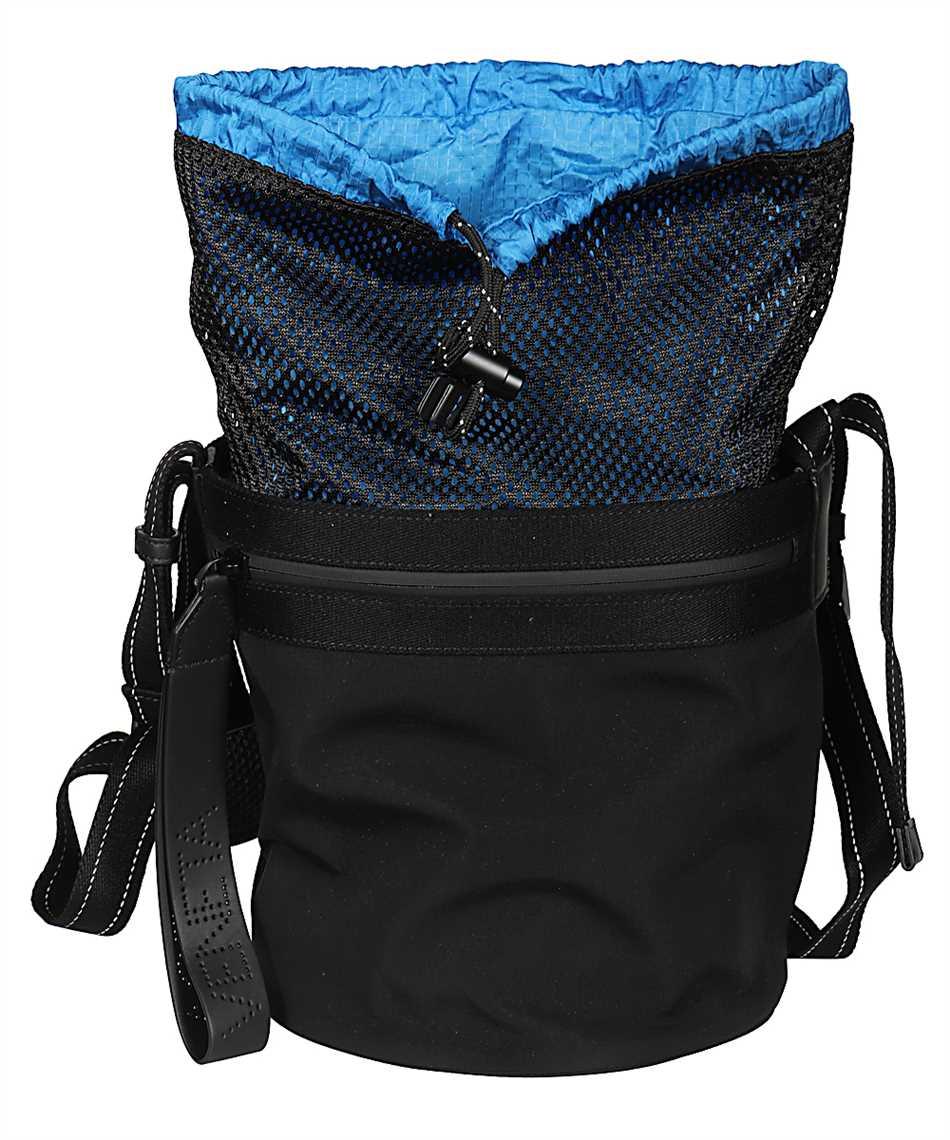 Bottega Veneta 570185 VBOU1 NYLON Bag 3