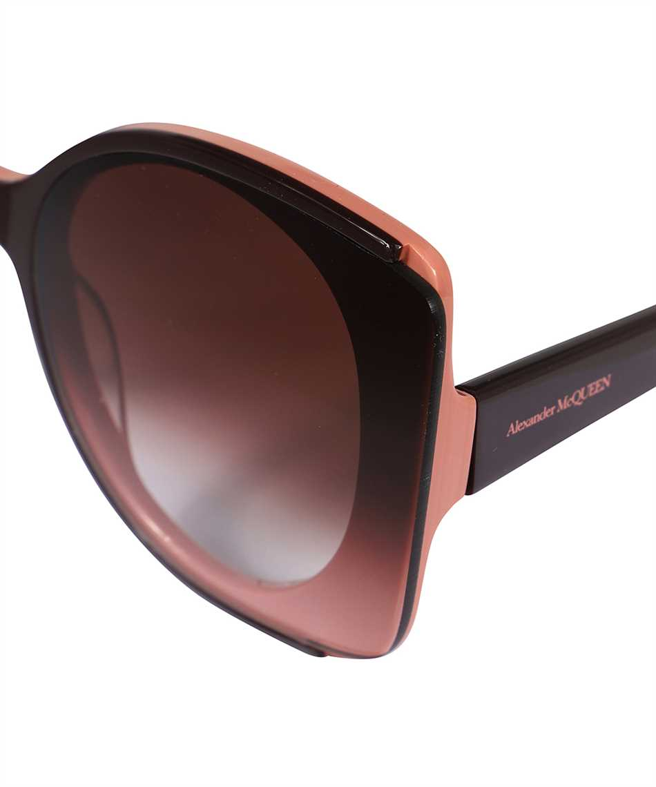 Alexander McQueen 611099 J0740 OUTSTANDING LENSES Sunglasses 3