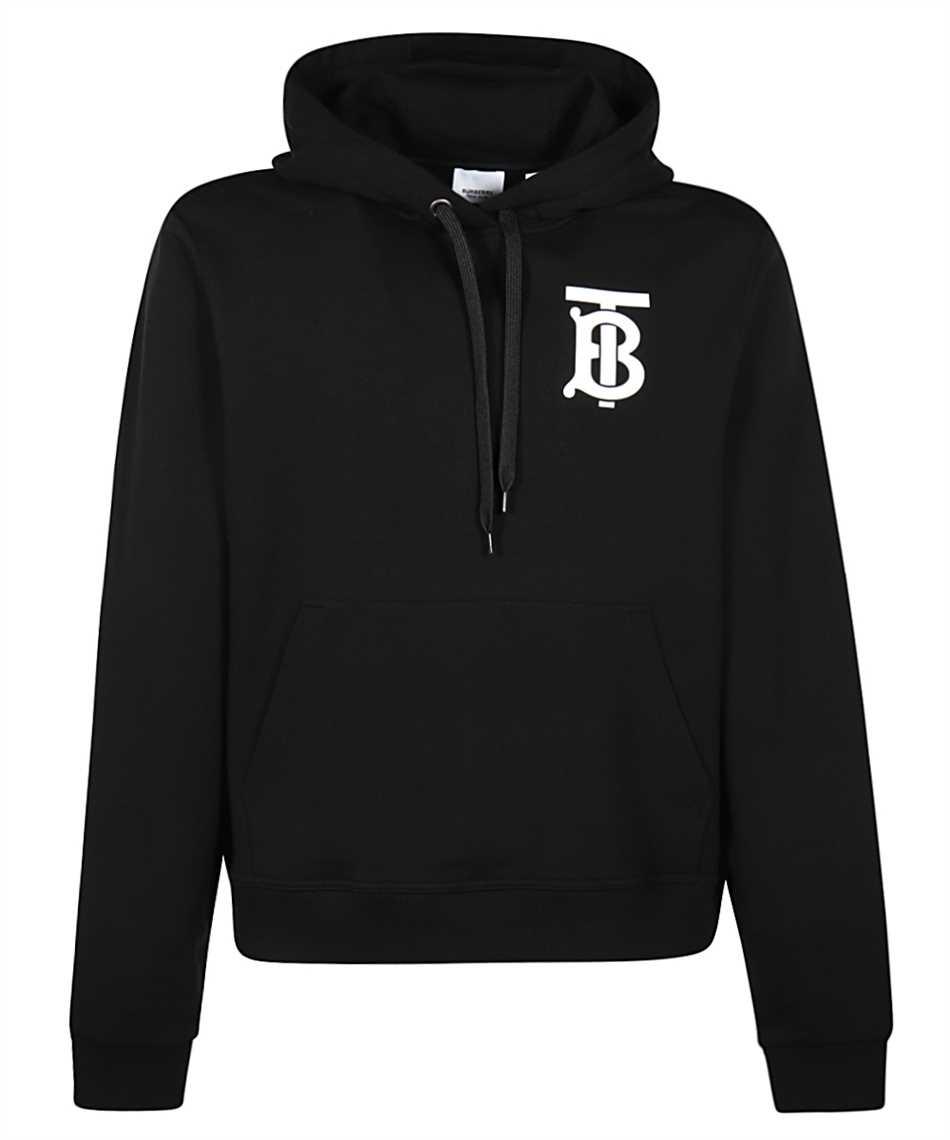 Burberry 8024352 Kapuzen-Sweatshirt 1