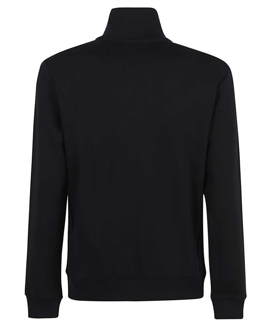 Burberry 8037096 COURTLAND Knit 2