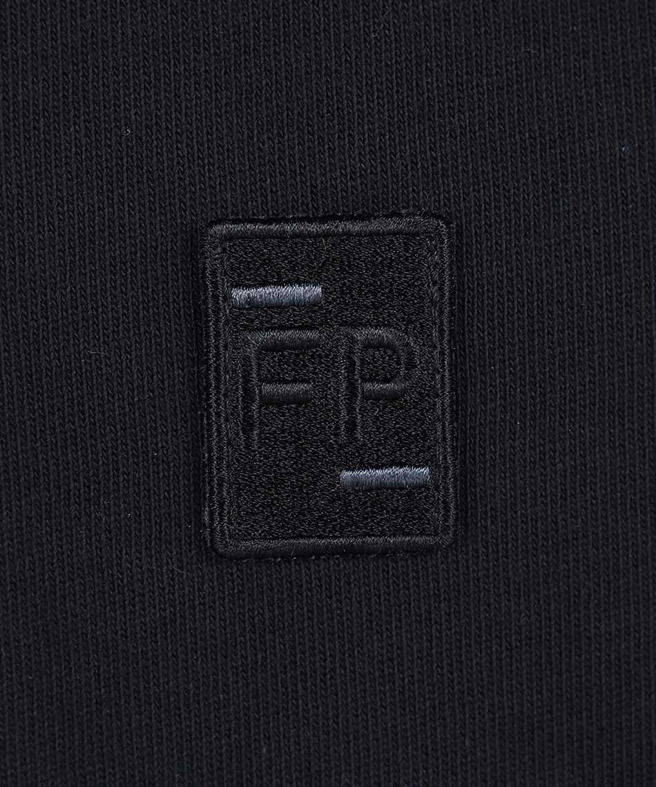 Filling Pieces 88098781861 LUX T-Shirt 3
