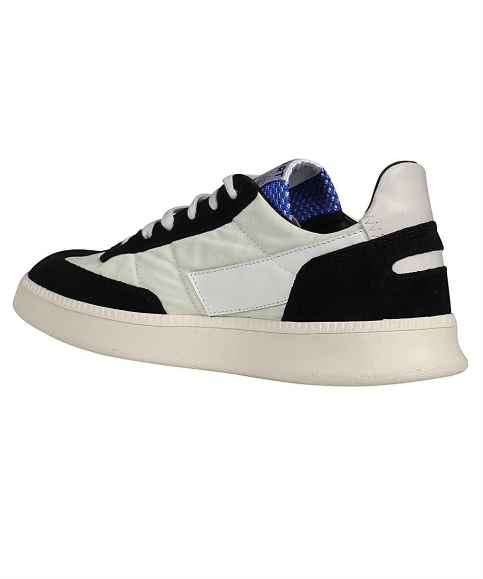 Spalwart 3033970 SMASH LOW Sneakers 3