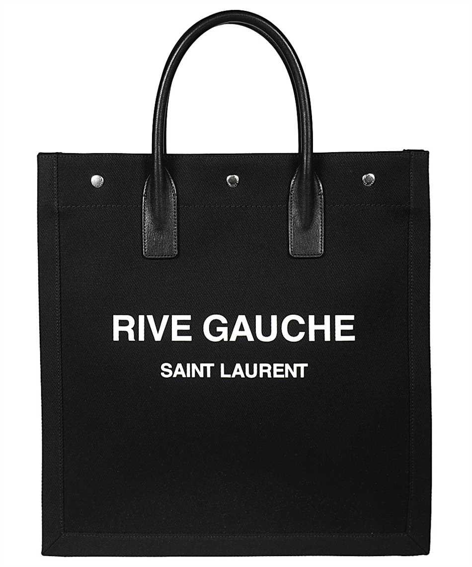 Saint Laurent 632539 96N9E RIVE GAUCHE N/S Tasche 1