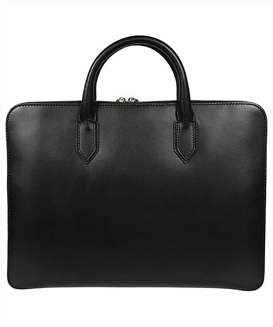 Dolce & Gabbana BM1710 AC954 Bag 2
