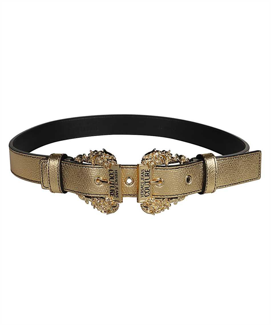 Versace Jeans Couture D8VWAF17 72010 Opasok 1