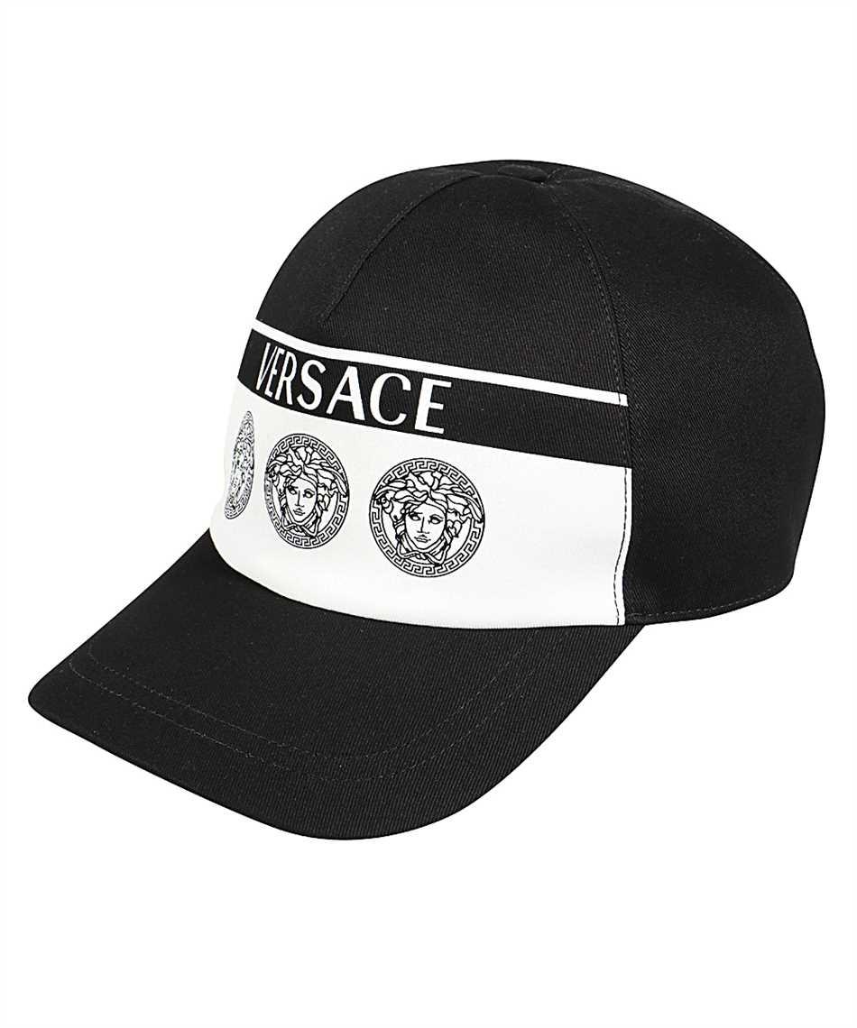 Versace ICAP004 A236199 Kappe 1