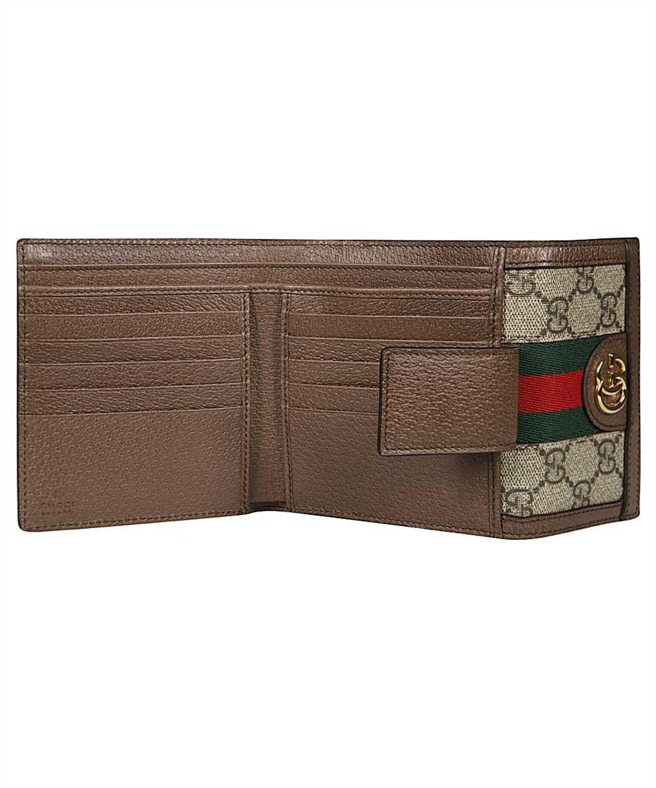 Gucci 523173 96IWG OPHIDIA Wallet 3