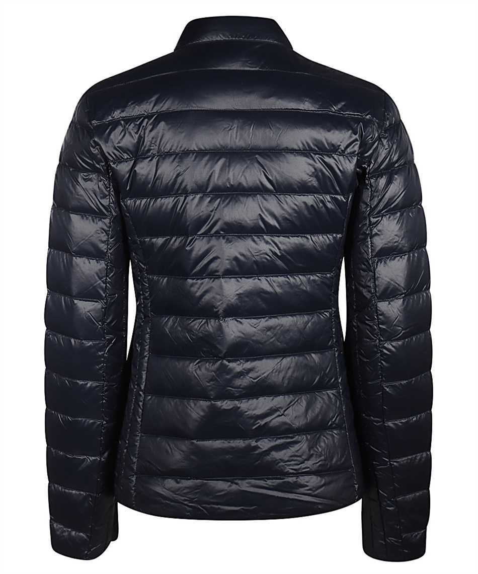 Armani Exchange 8NYB01 YNM4Z Jacket 2
