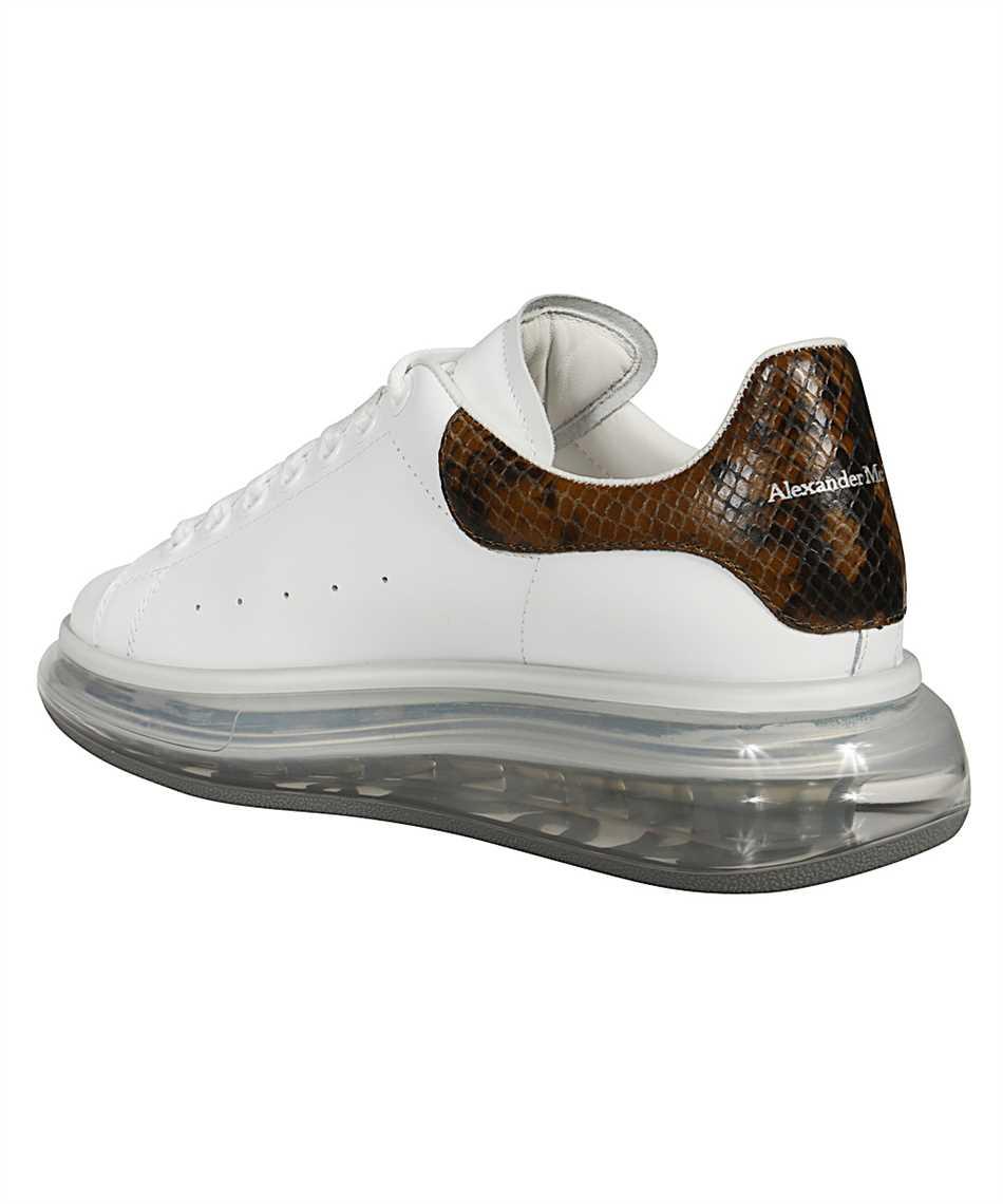 Alexander McQueen 645872 WHZ4P OVERSIZED Sneakers 3