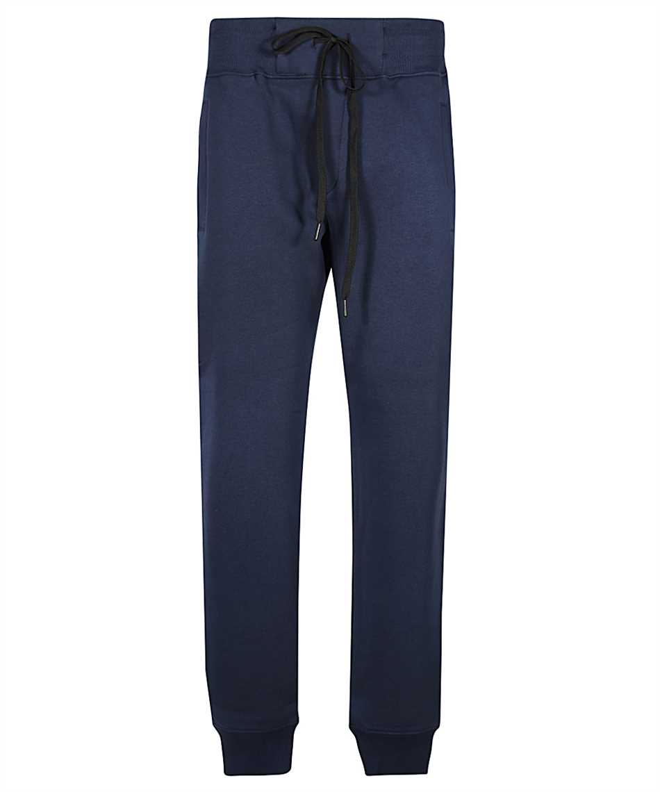 Versace Jeans Couture A2GZB1TA 30216 Trousers 1