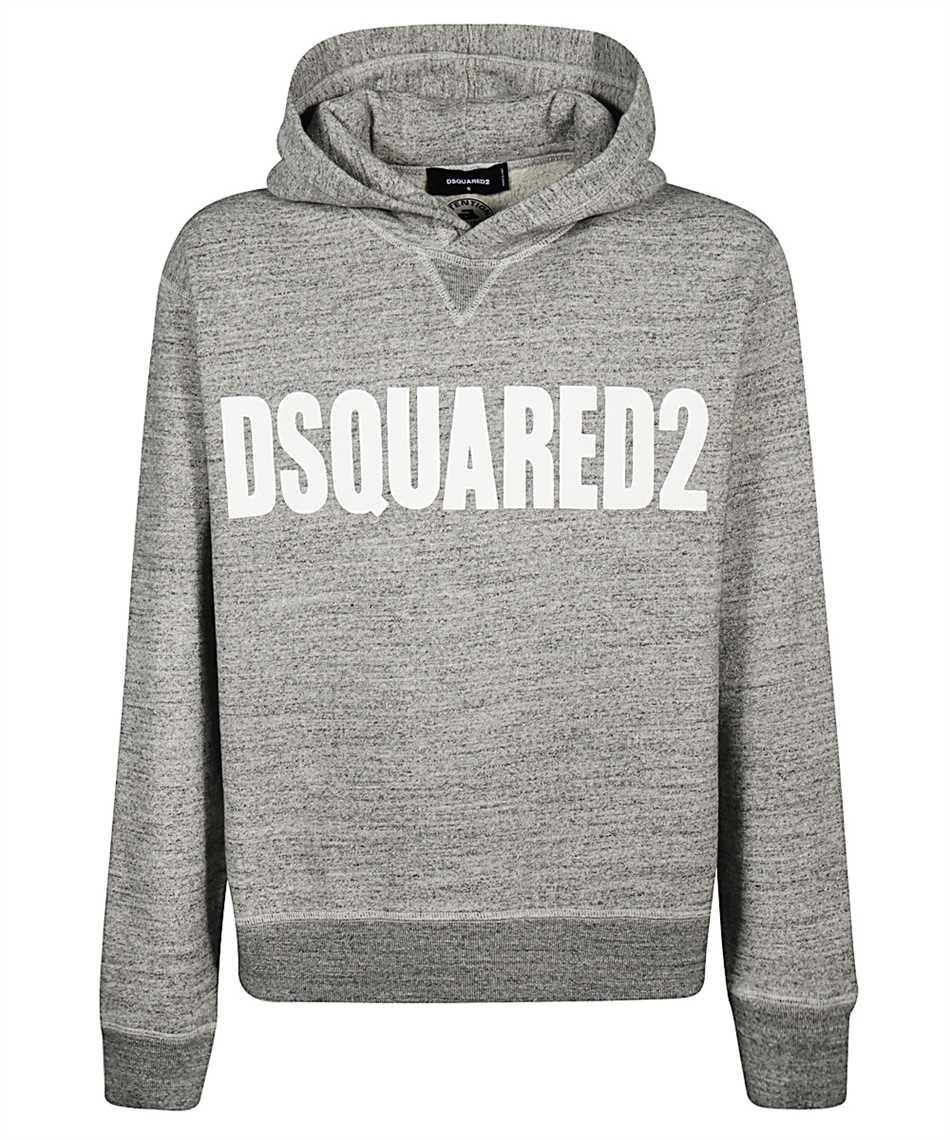 Dsquared2 S71GU0412 S25148 Hoodie 1