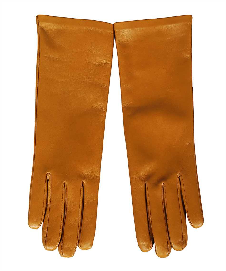 Saint Laurent 639505 3YA26 Handschuhe 1