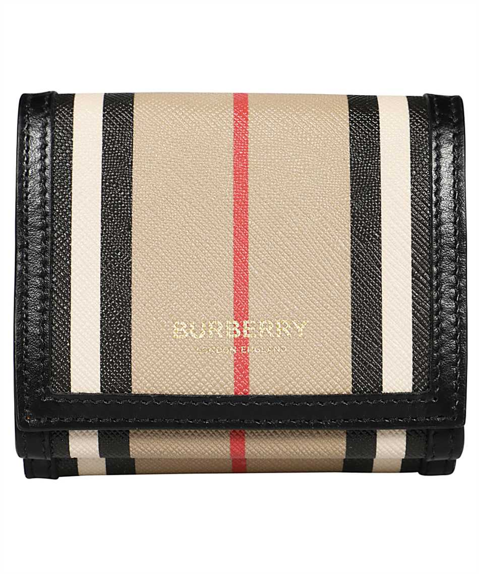 Burberry 8029619 Wallet 1