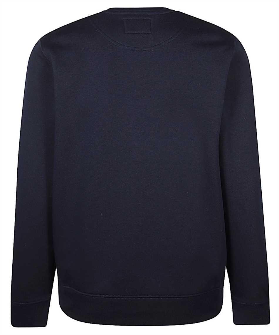 Harmony BCO016-HSH019 Sweatshirt 2