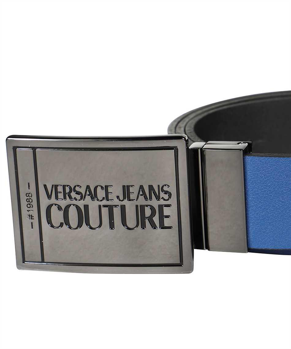 Versace Jeans Couture D8ZBF02 71795 Opasok 3