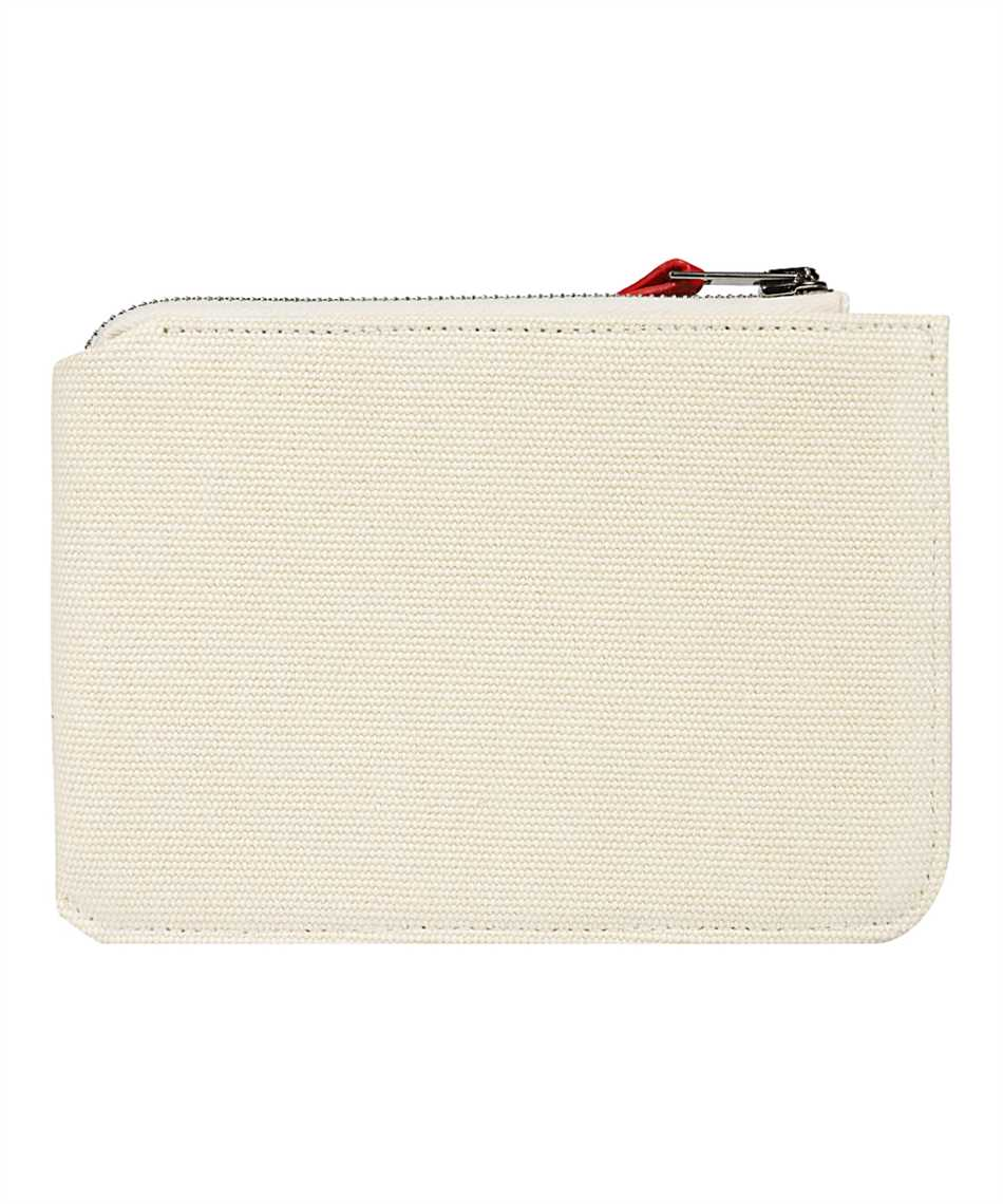 Acne FNUXSLGS000133 Document case 2