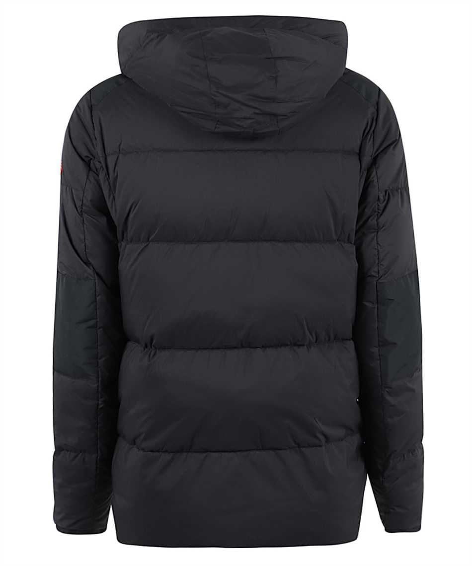 Canada Goose 5076M ARMSTRONG Jacket 2