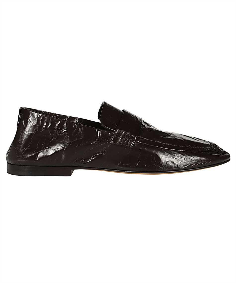 Bottega Veneta 620301 VBSH0 LOAFER Shoes 1