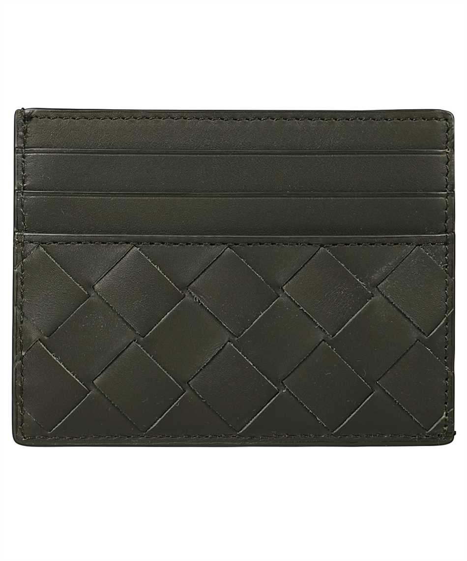 Bottega Veneta 635057 VCPQ3 Card holder 2