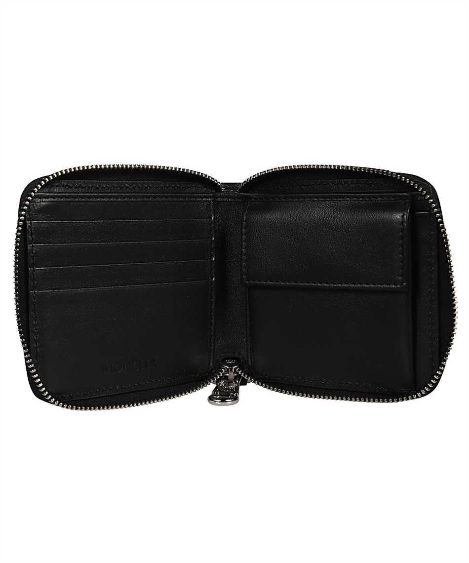 Moncler 6C701.00 02ST6 Wallet 3
