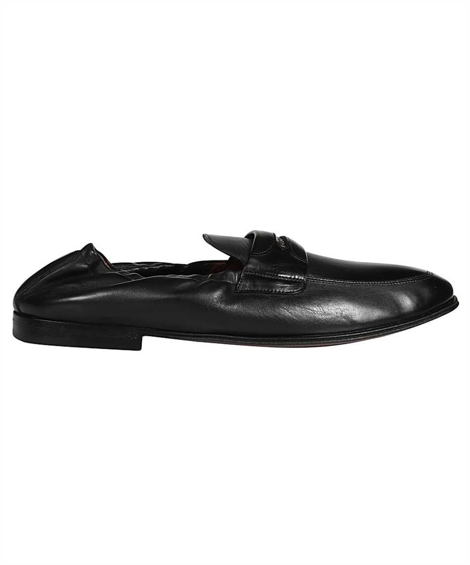 Dolce & Gabbana A50435 AW593 Topánky 1