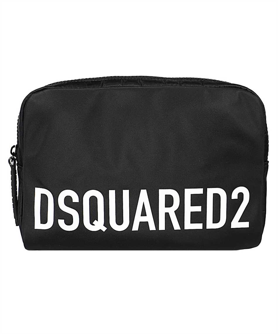 Dsquared2 BBM0031 11702365 Belt bag 1