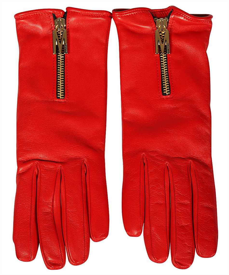 Moschino M2395 Gloves 1