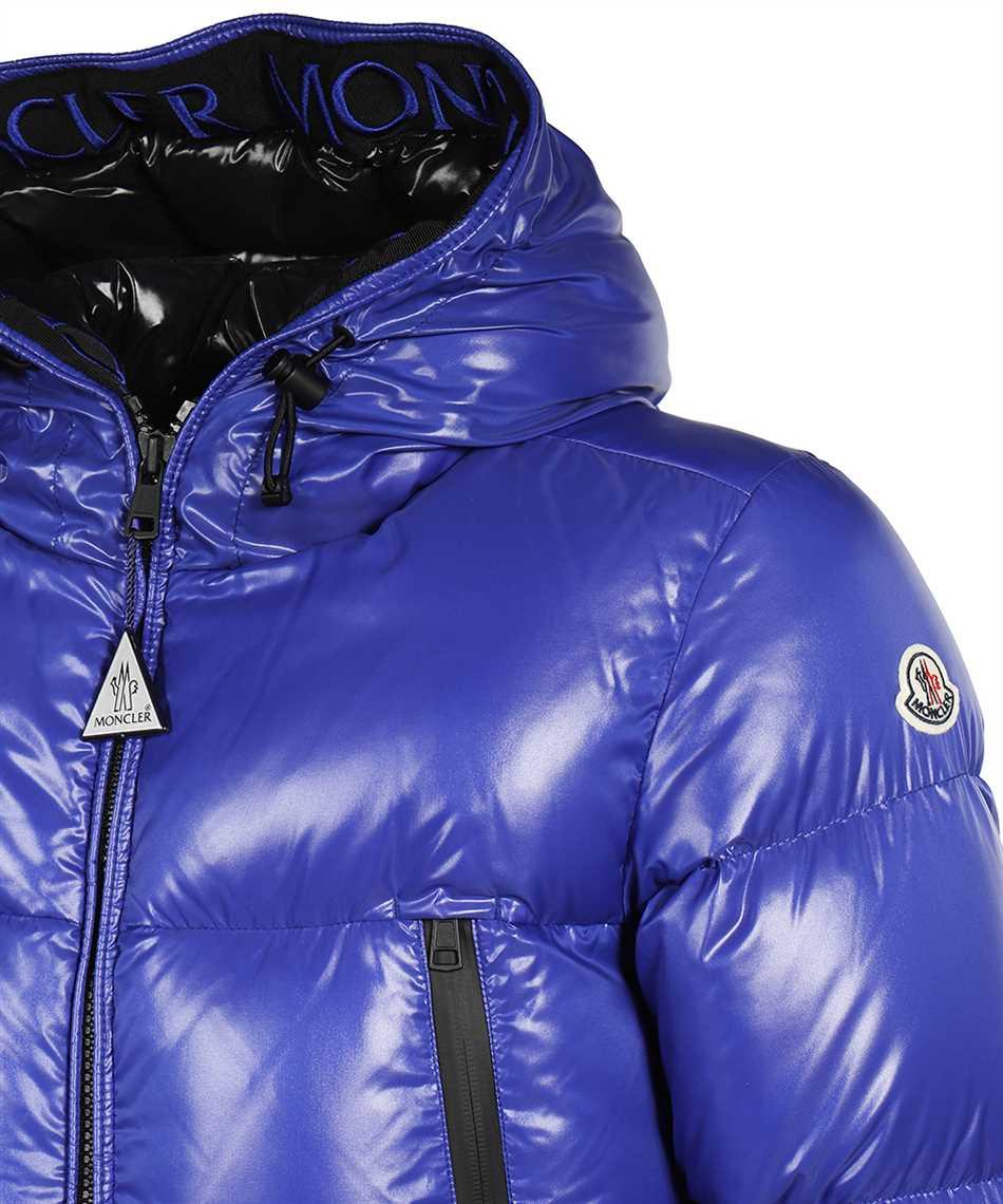 Moncler 1A51B.00 68950 BARONNIES Jacke 3