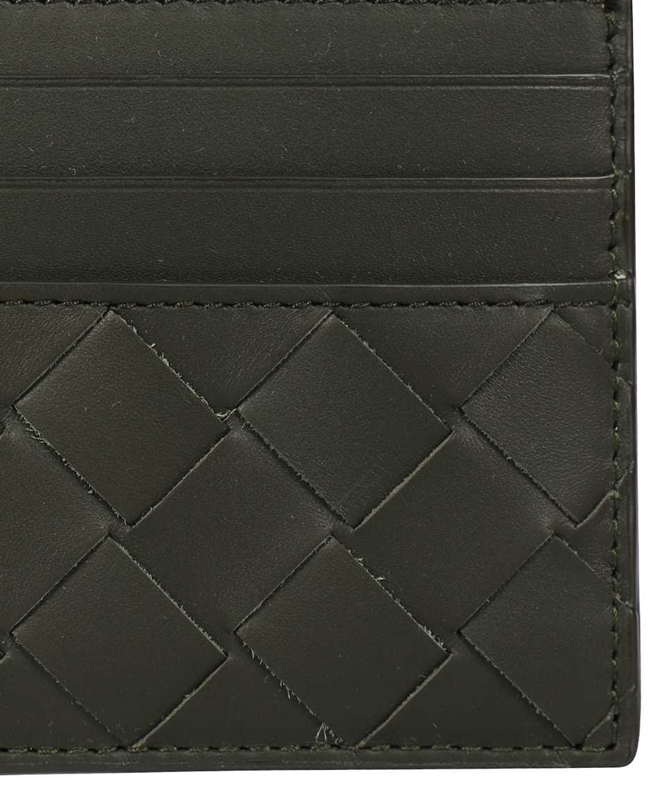 Bottega Veneta 635057 VCPQ3 Card holder 3
