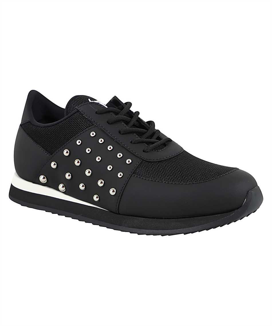 Zanotti IU00052 JIMY Sneakers 2
