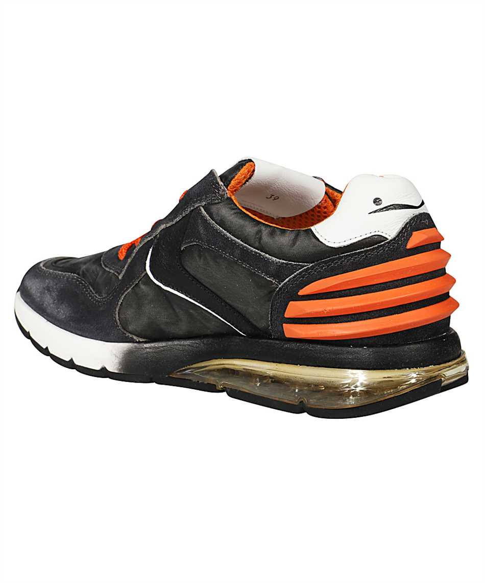 VOILE BLANCHE 001 2015357 02 ARGO POWER Sneakers 3