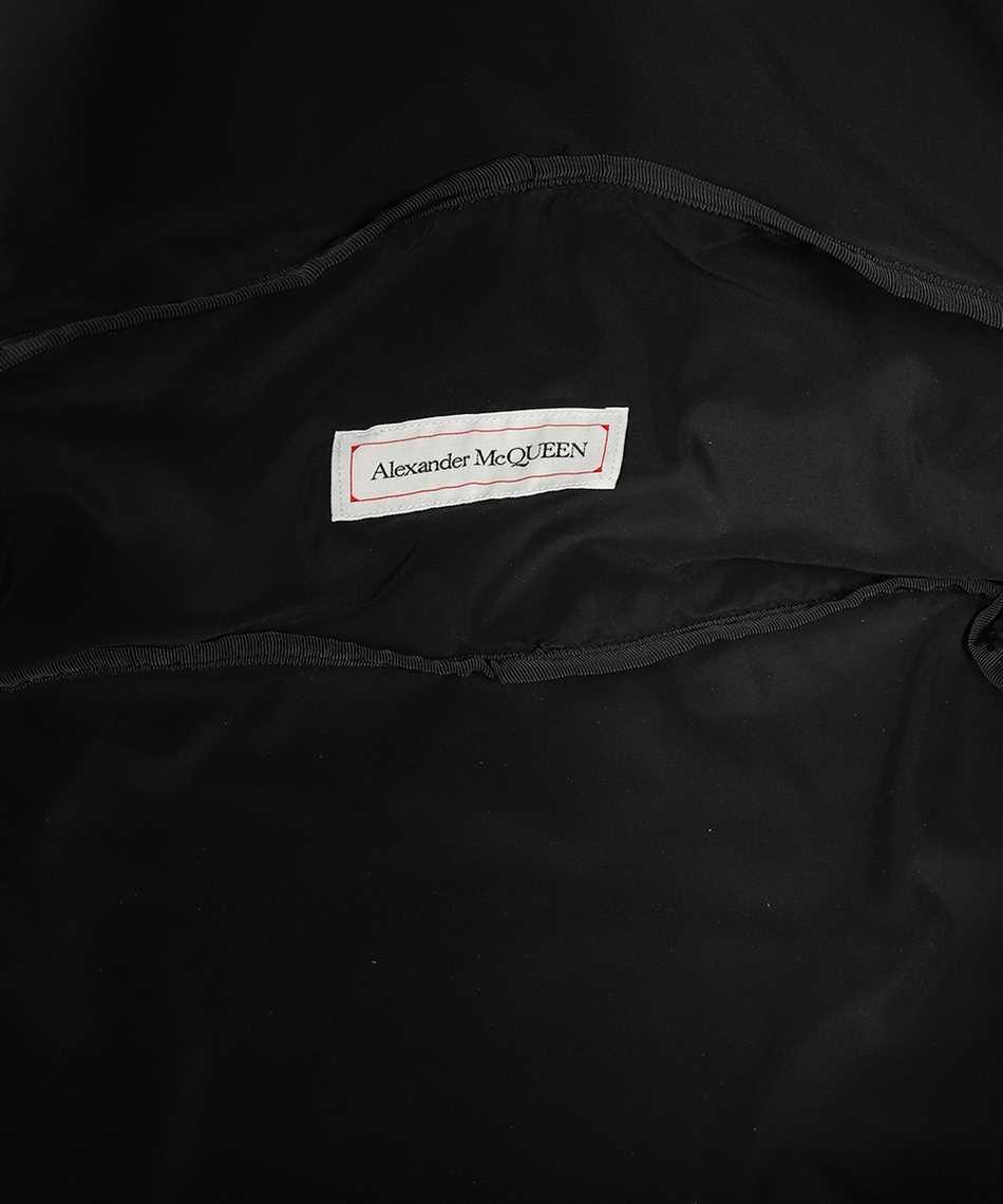 Alexander McQueen 649777 1AABD SHOES Bag 3