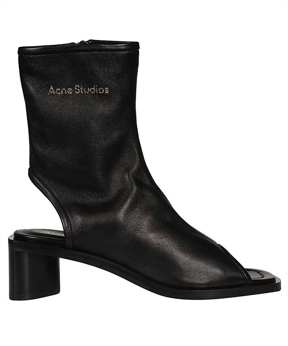 Acne FN WN SHOE000399 Sandále 1