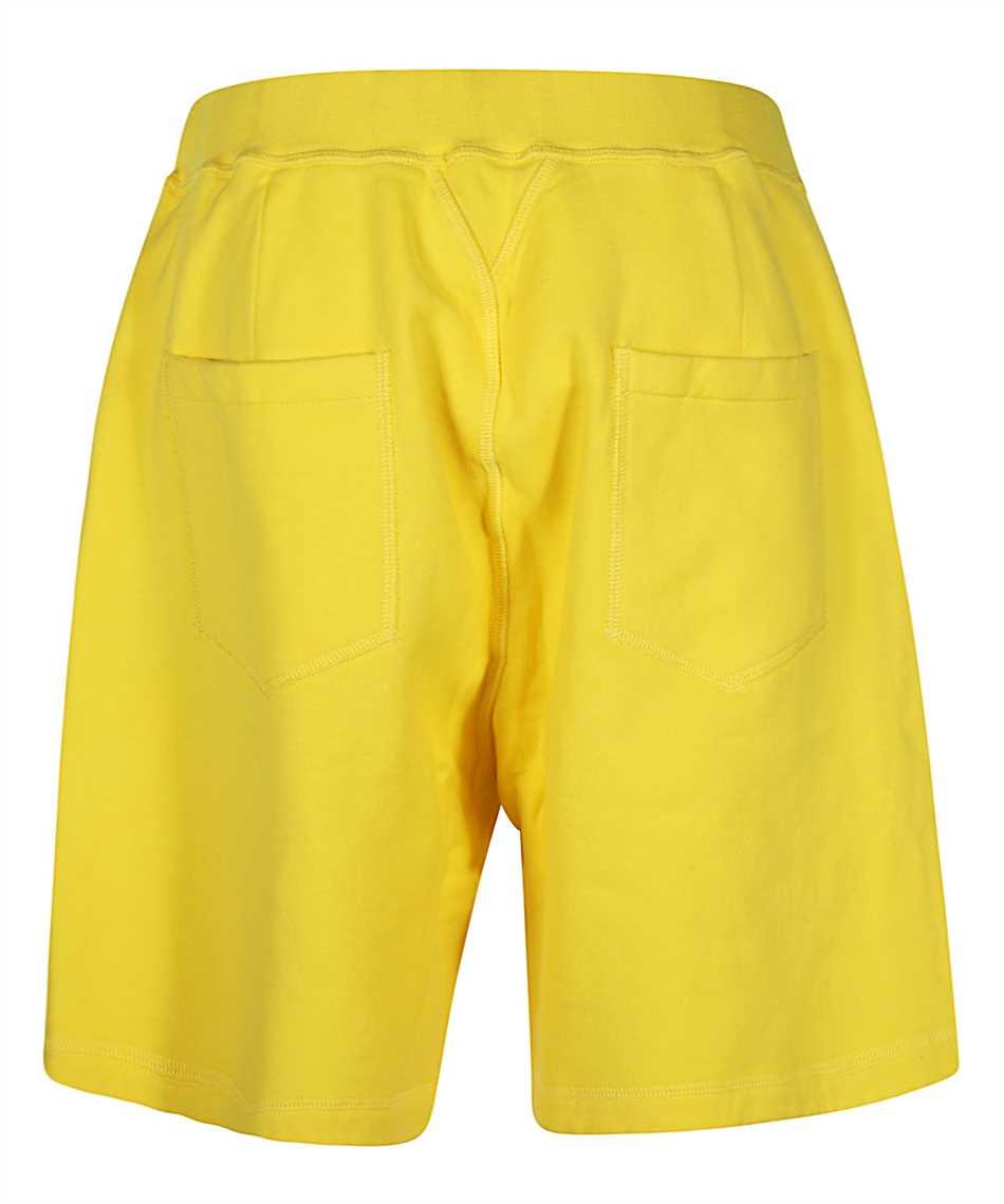 Dsquared2 S79MU0005 S25042 Shorts 2