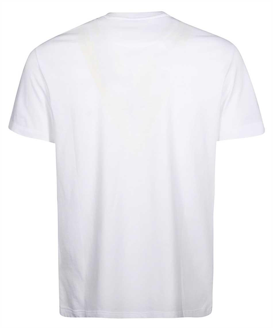 Valentino TV3MG05P638 VLTNSTAR T-shirt 2