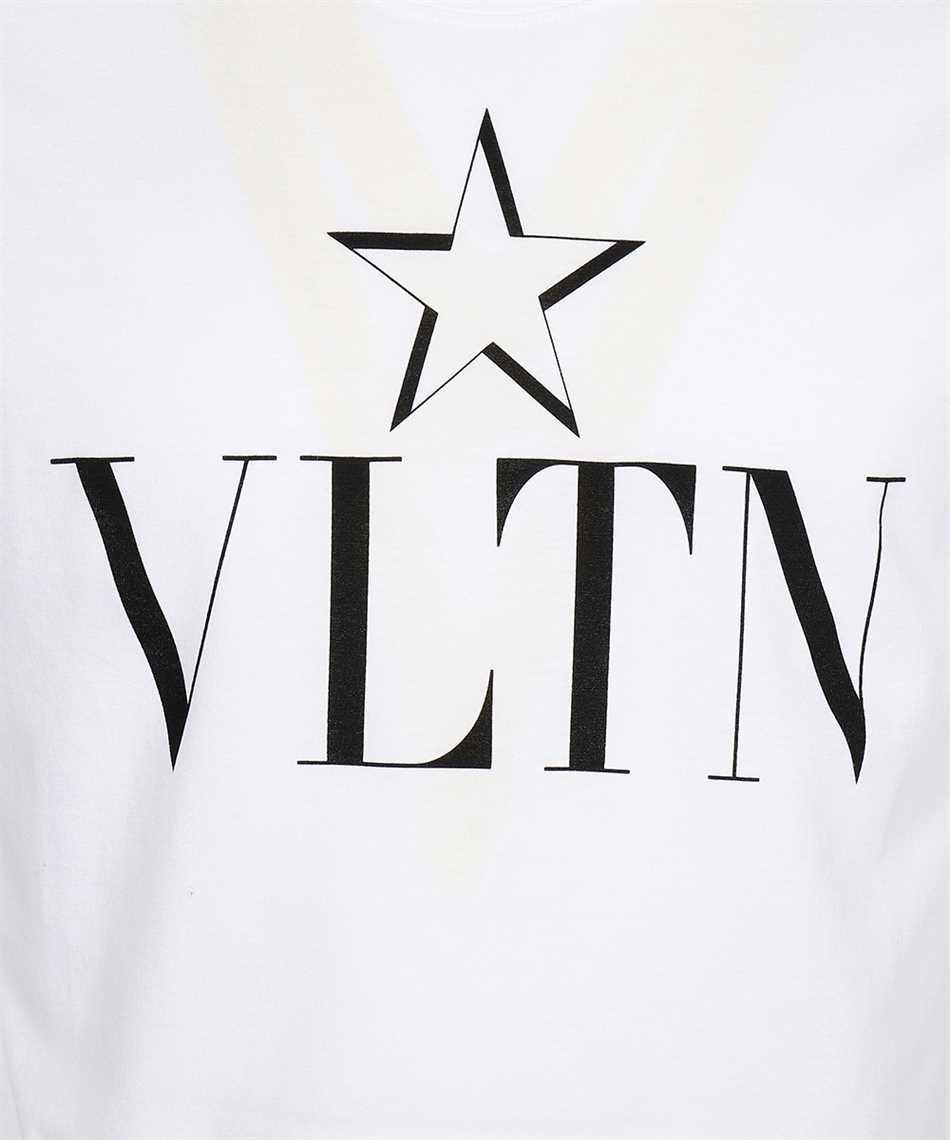 Valentino TV3MG05P638 VLTNSTAR T-shirt 3