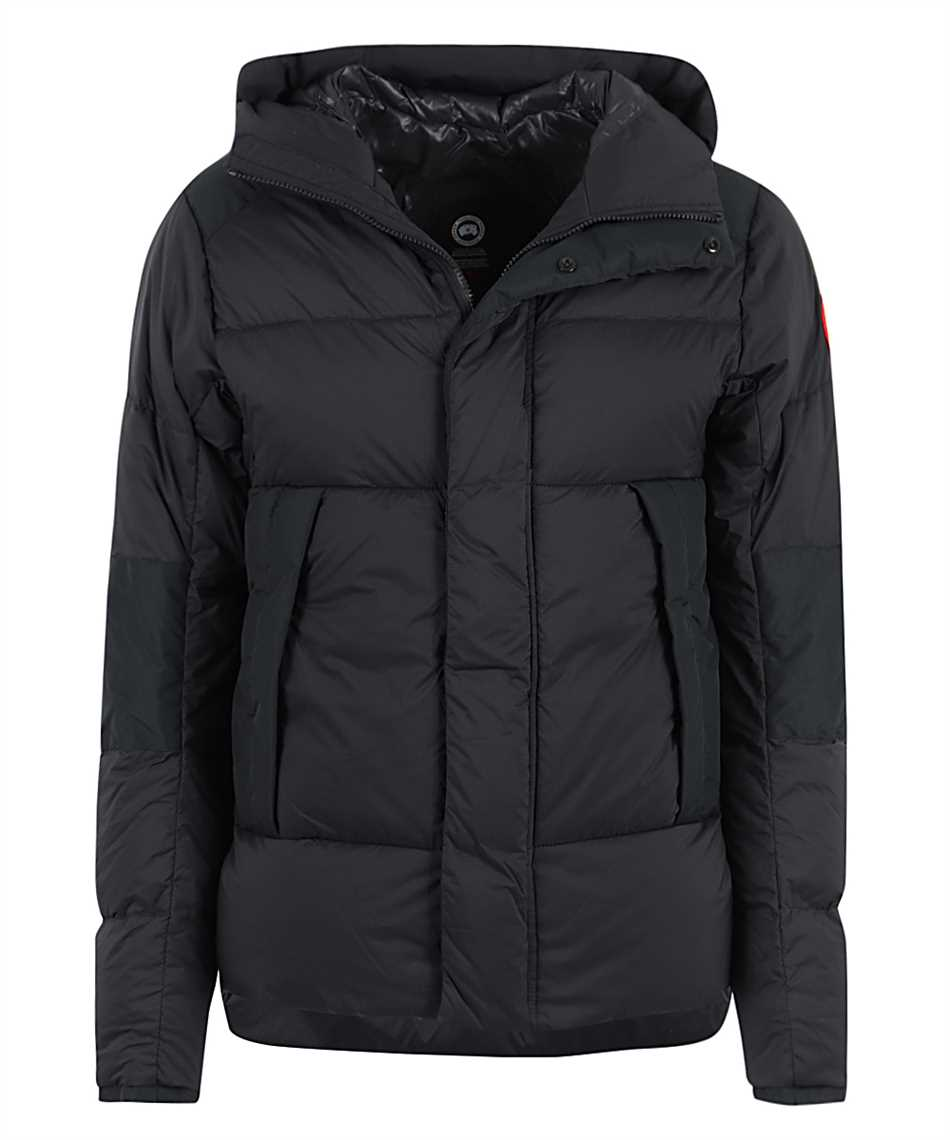 Canada Goose 5076M ARMSTRONG Jacket 1