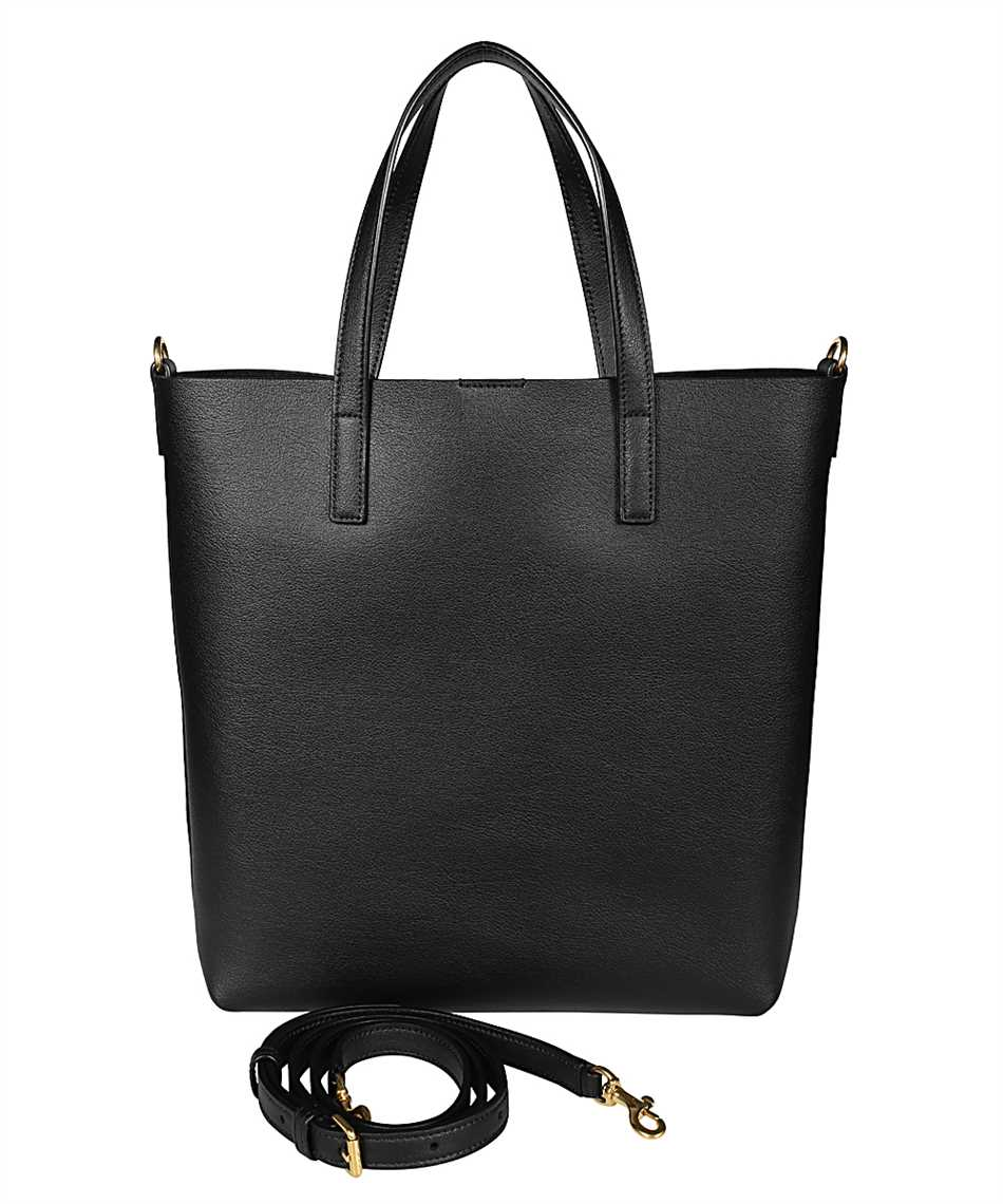 Saint Laurent 600307 CSV0J SHOPPING TOY Taška 2