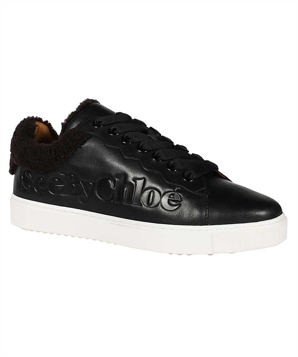 See By Chloè SB35191A 12321 Sneakers 2
