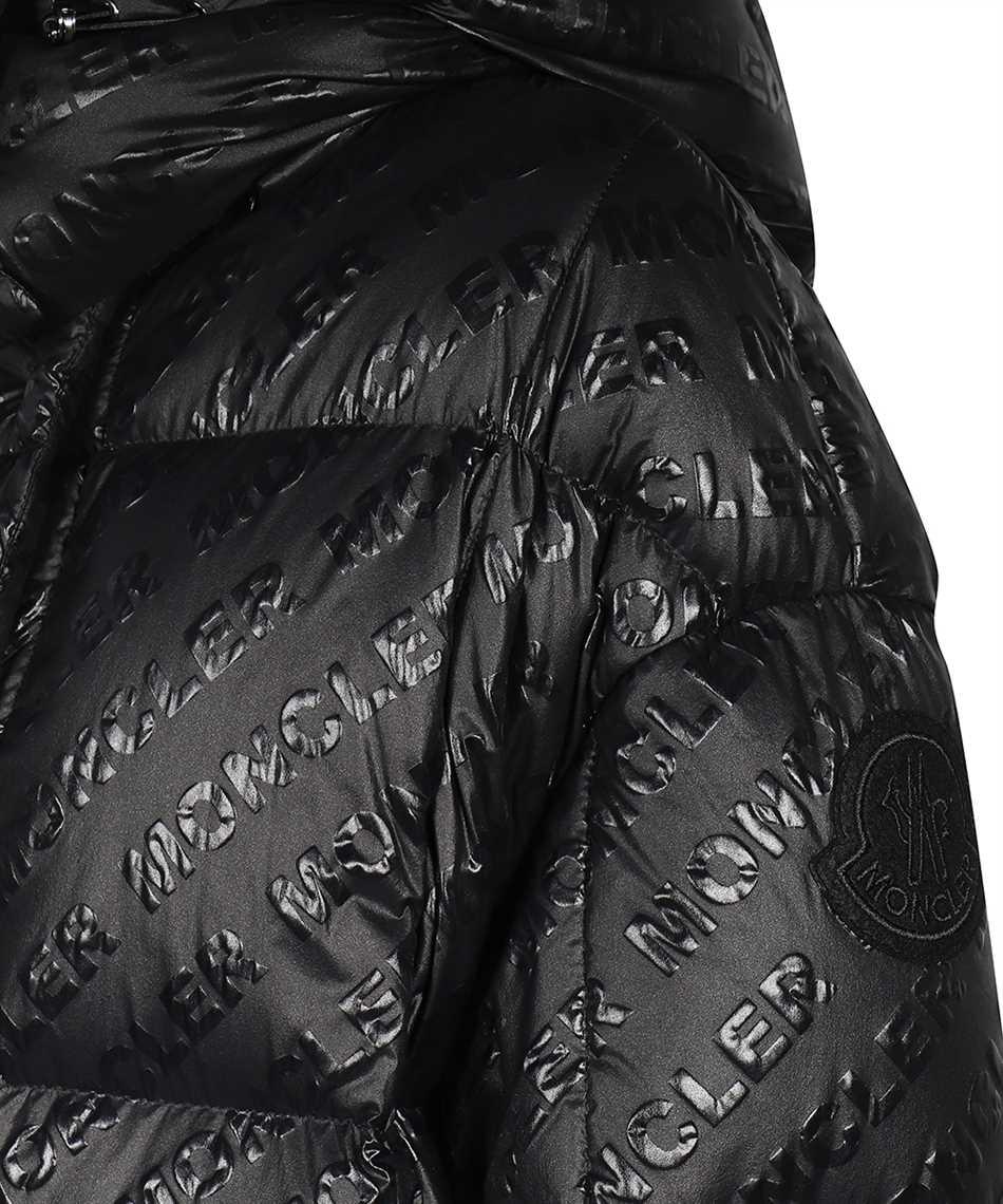 Moncler 1D531.00 C0475 PARNAIBA Jacket 3