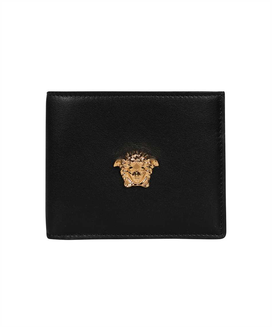 Versace DPU6737 DVT8ME Wallet 1